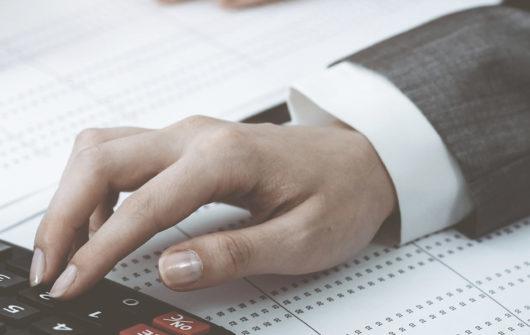 Formular-Vorschlag zur vorläufigen Mietzinsregelung bezüglich Covid-19